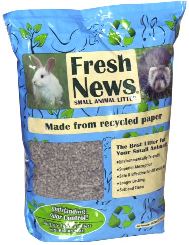 fresh_news_litter