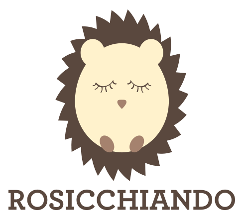 Logo_Rosicchiando_Verticale (2)