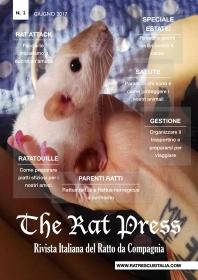 1_Rivista-Rat-Rescue-ANTEPRIMA-COPERTINAjpg.jpg